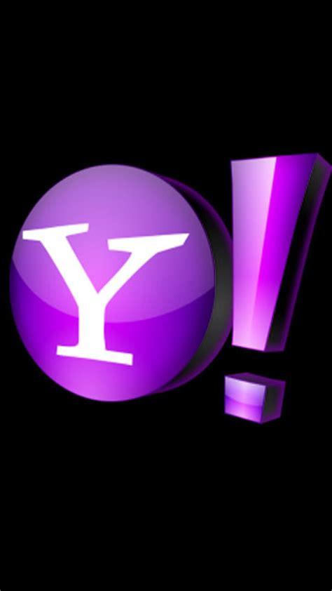 Yahoo Search Free Yahoo Wallpaper Free Wallpapersafari