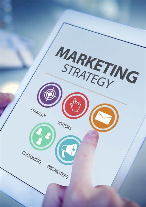 certified marketing professional courses dubai