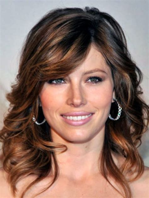 dark brown hair with light brown highlights long dark brown with light brown and blonde highlights