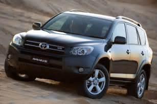 Toyota Used Cars Omurtlak72