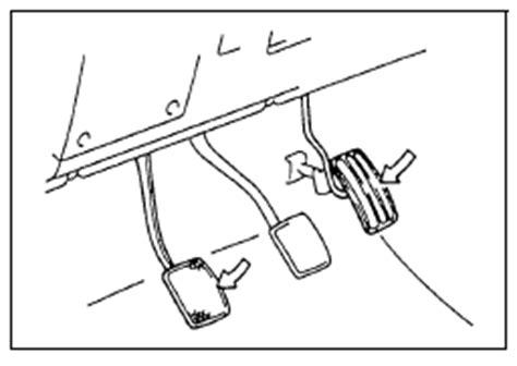 Kabel Busi Suzuki Apv diagnosa mesin suzuki apv saputranett