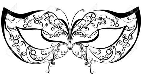 masks colouring pages google search pictures for