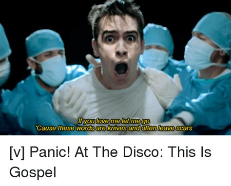 Panic At The Disco Memes - funny panic at the disco memes of 2017 on sizzle