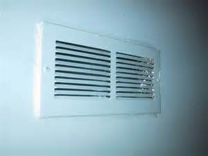 air conditioning vents registers air conditioner