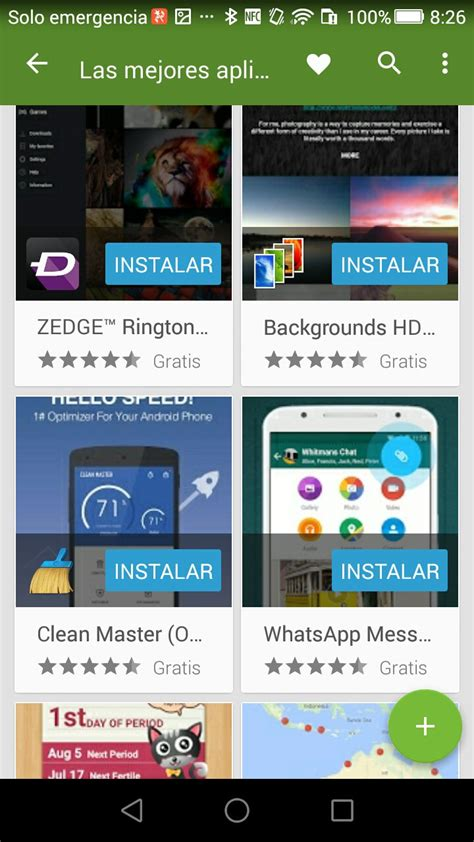 best android market app descargar best apps market 4 2 android apk gratis en espa 241 ol