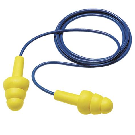 ear plugs construction site safety for nyc sewer and water work