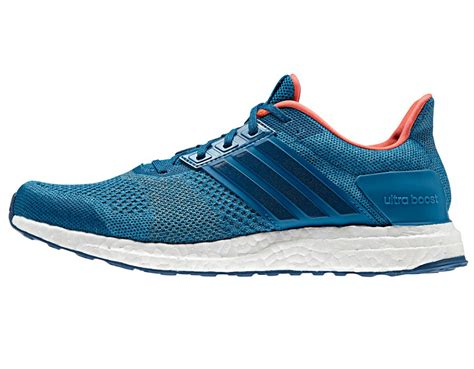 Adidas Ultraboost St adidas ultra boost st running shoes mens runnersworld