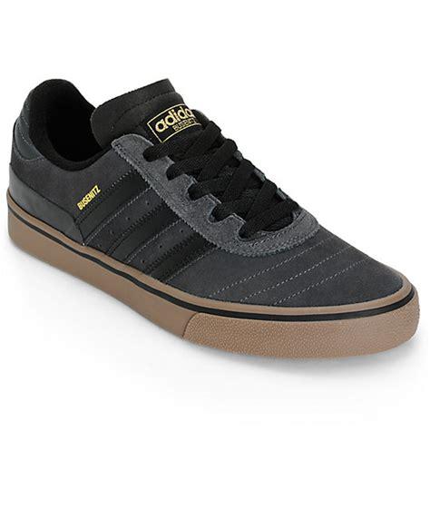 adidas busenitz vulc skate shoes at zumiez pdp