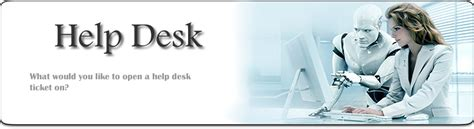 outsourcing it help desk services outsourcing it help desk tier structures and managing tickets