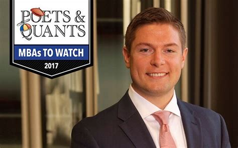 Notre Dame Mba Class Of 2016 by 2017 Mbas To Andrew Cornick Notre Dame Mendoza