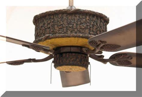 great room fan rustic ceiling fan for great room myyyy