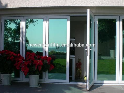 one way tint for house windows hot selling self adhesive one way vision mirror window tint film for house buy