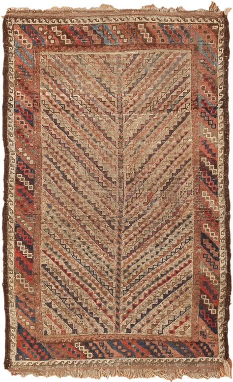 antique rug appraisal antique baluch rug 44628 for sale antiques classifieds