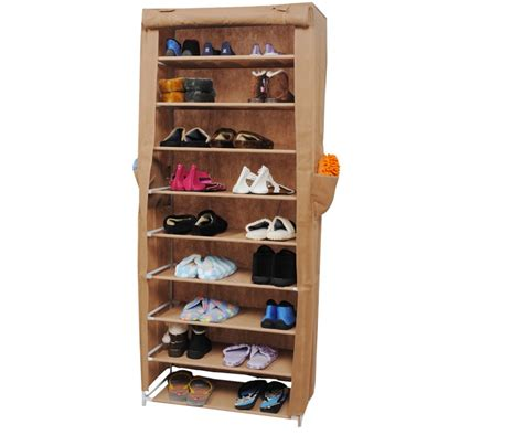 15 storage ideas and shoe organizers for diy shoe cabinet shoe cabinet diy wallpaper hd creative