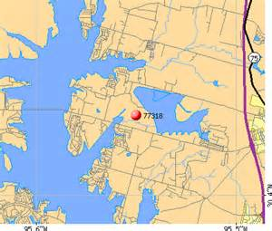 willis map laminatoff