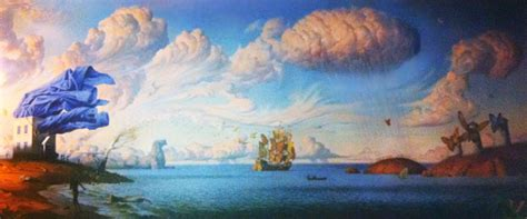 vladimir kush metaphorical journey www imgkid com the image kid has it