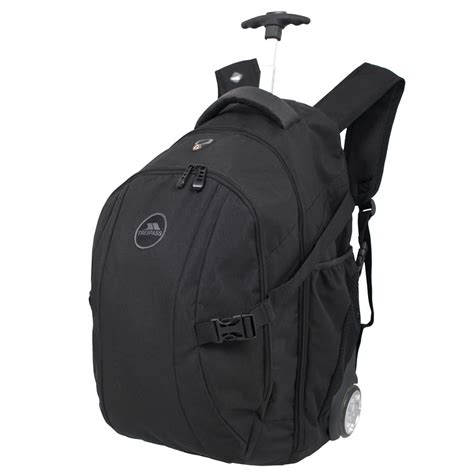 wheeled cabin backpack wheeled cabin backpack travel luggage