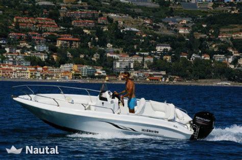 vaarbewijs italie huur boot zonder vaarbewijs cantiere del canale schizzo