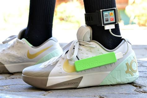electricity generating shoes from walking world top updates