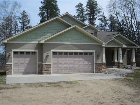 Attached Garage Addition Plans by Garage Addition Designs Attached Garage Addition Plans For