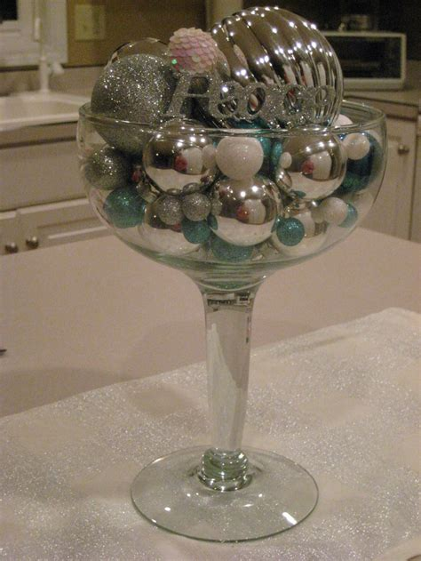 large wine glass centerpiece 17 best images about wine glasses on glasses centerpieces and corks