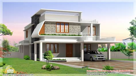 modern contemporary house plans modern house elevation designs dubai modern house