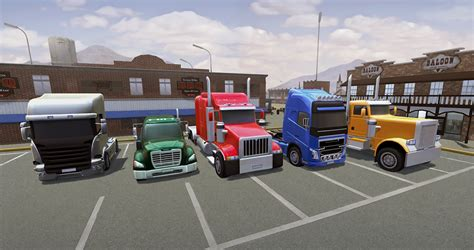 best truck simulator 3d usa 3d truck simulator 2016 android apps on play