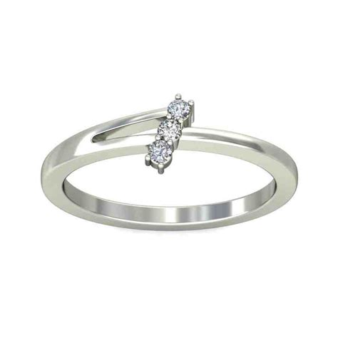 Cheap Rings by Cheap Engagement Rings For Sale Wedding And