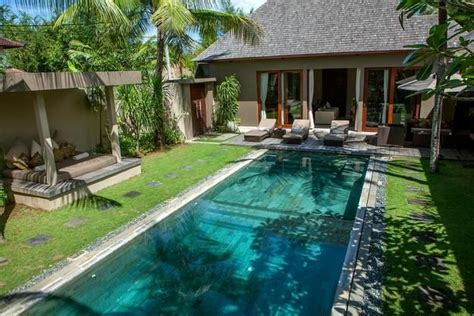 home swimming pools home design minimalis balinese home design with swimming