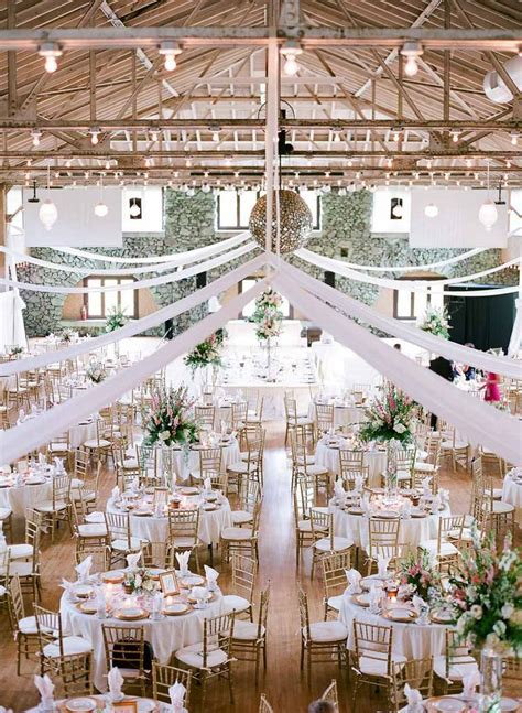 Best 25  Pavilion wedding ideas on Pinterest   Big wooden