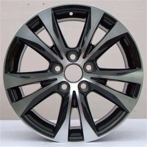 toyota rav4 17 inch alloy wheels buy the new toyota rav4 17 inch alloy wheels sharp zhikai