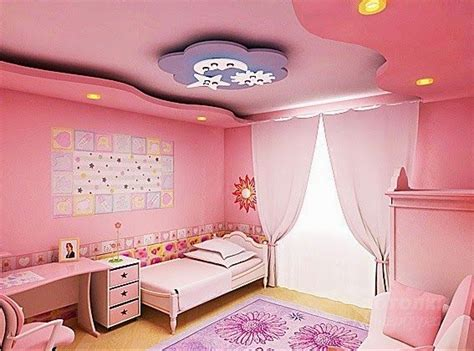 childrens bedroom ceiling decorations 17 best images about kids rooms on pinterest modern kids