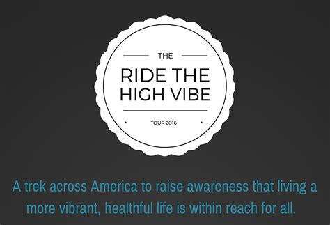 yogitriathlete cookbook high vibe recipes for the athlete appetite books ride the high vibe tour the 411 how to get involved