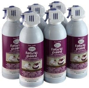 simply spray upholstery paint reviews paint fabric search on indulgy com