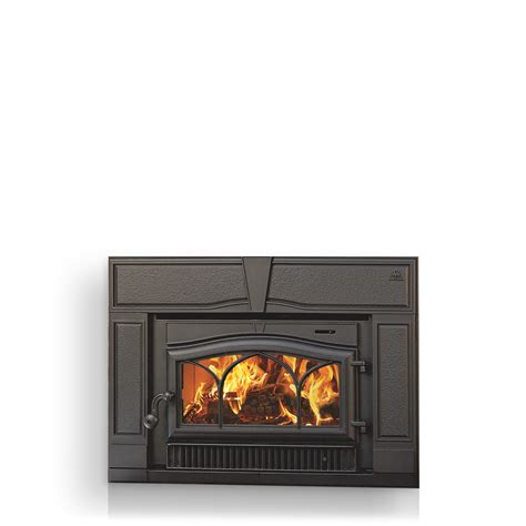 Best Wood Inserts For Fireplaces by Wood Fireplace Inserts Archives