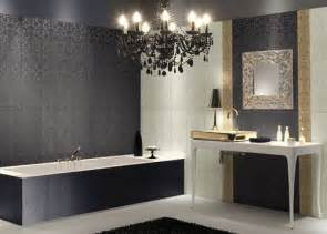 black and silver bathroom ideas gold bathroom mirror black and silver bathroom ideas blue