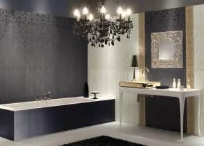 Gold bathroom mirror black and silver bathroom ideas blue