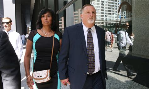 city of chicago red light camera city insider given 10 years in prison for red light