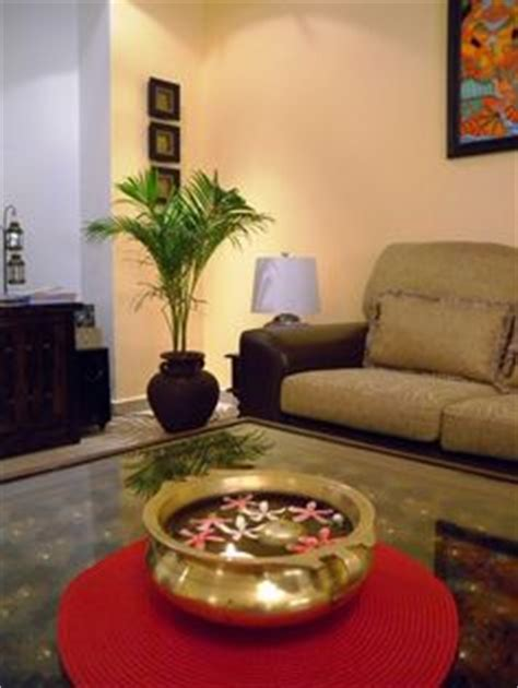 home decor blogs from india home decor on pinterest indian homes indian living