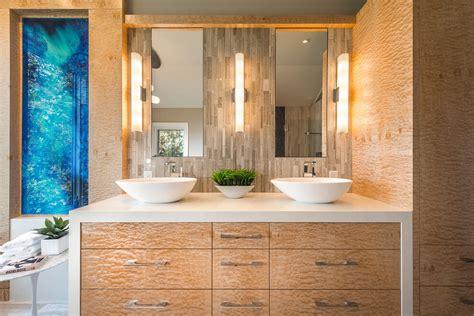 home interior design vancouver 008 vancouver island home km interior designs homeadore
