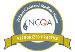 Ncqa Connected Care Rmpc Is Your Patient Centered Home Rocky