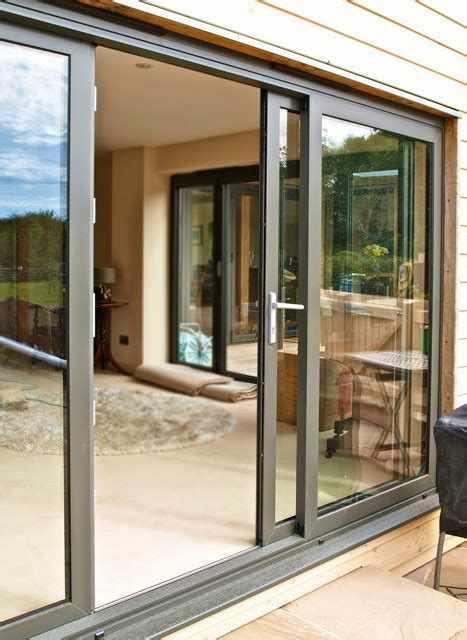 Patio Garden Doors Patio Doors Southern Window Company