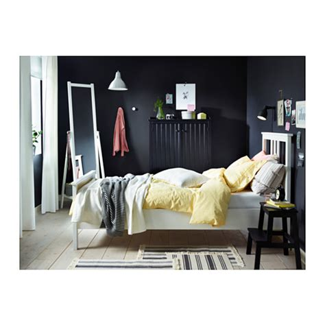 ikea poster bed hemnes ikea four poster bed nazarm