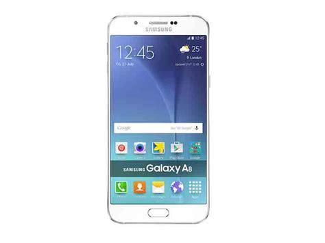 Samsung A8 Ya Samsung Galaxy A8 Notebookcheck Info