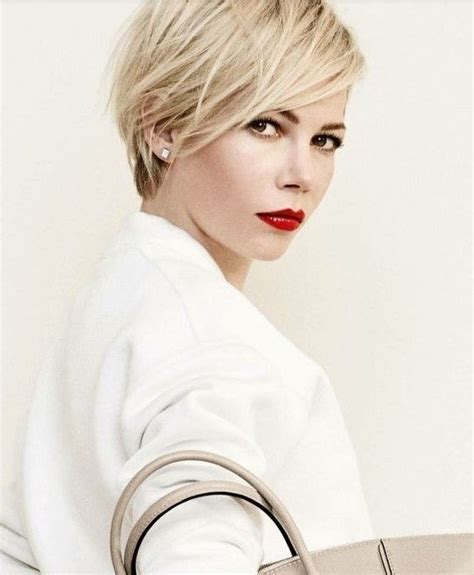 2015 cute spring cuts for mature women 20 layered short hairstyles for women styles weekly