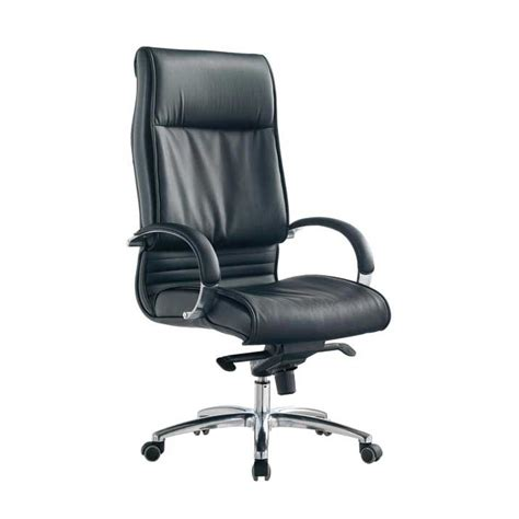 Comfort Chairs by Comfort Chair Nps Corporate