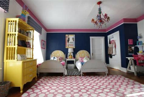 decorar 2 fotos juntas fotos de dormitorios para dos chicas dormitorios con estilo