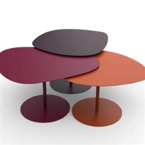 Table Basse Exterieur 65 by Mobilier Exterieur Table Basse