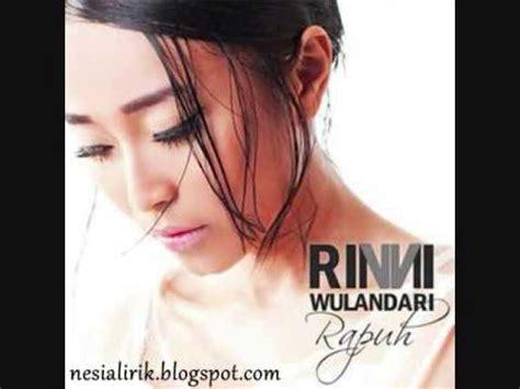 download mp3 geisha rapuh download lagu gratis terbaru gudang lagu 2017