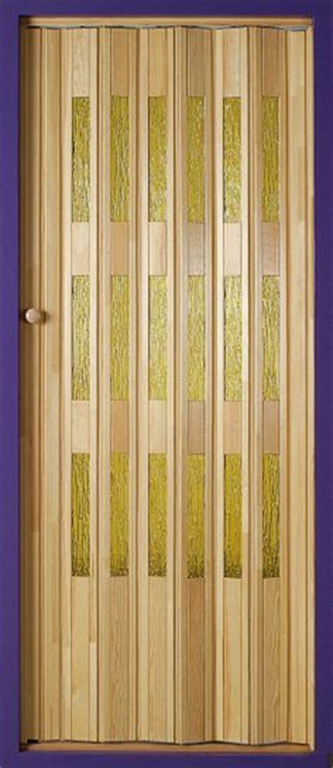 hauptschlafzimmer doors accordion doors marley folding doors the plastic